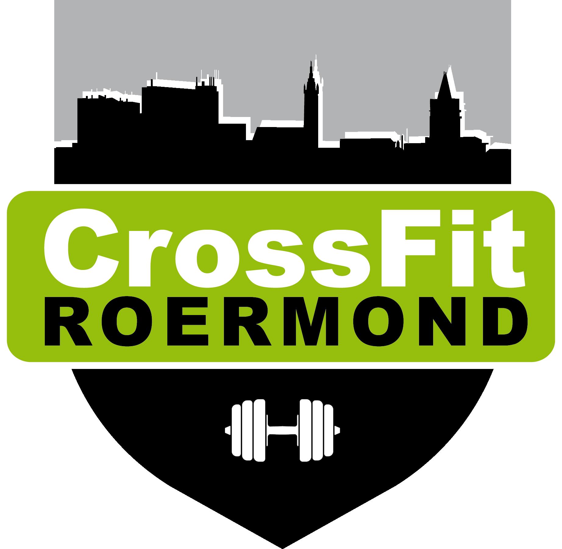 Logo-Crossfit-Roermond